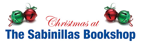 Sabinillas Bookshop